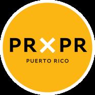 PRXPR